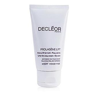 Prolagene Lift Lift & Firm Day Cream (Dry Skin) - Salon Product - 50ml/1.7oz
