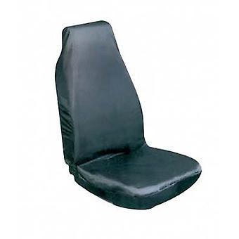 Bil sædebetræk
