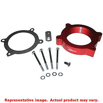 AIRAID PowerAir Throttle Body Spacer 200-617 passt: CADILLAC 2007-2014 ESCALADE