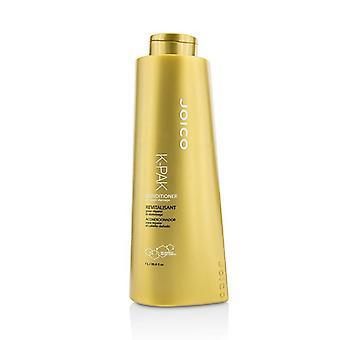 Joico K-Pak Conditioner (Not Pump) - 1000ml/33.8oz
