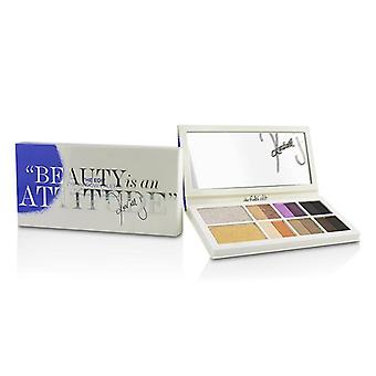 Estee Lauder The Estee Edit Eyeshadow Palette - 21.5g/0.75oz