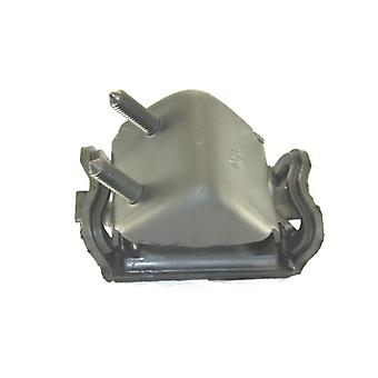 DEA A5296 Front Right Engine Mount