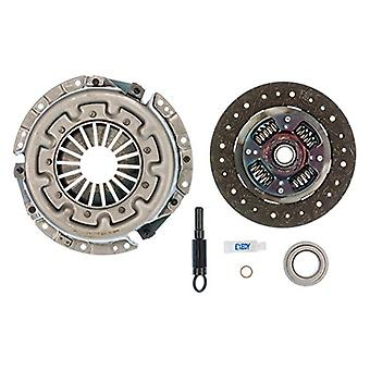 EXEDY 06032 OEM Replacement Clutch Kit