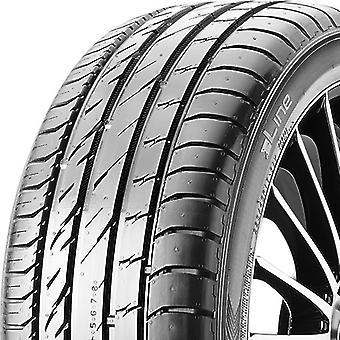 Summer tyres Nokian Line ( 215/50 R17 95V XL )