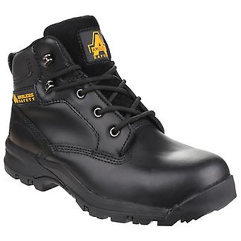 Amblers Womens/Ladies AS104 Ryton S3 Safety Boot