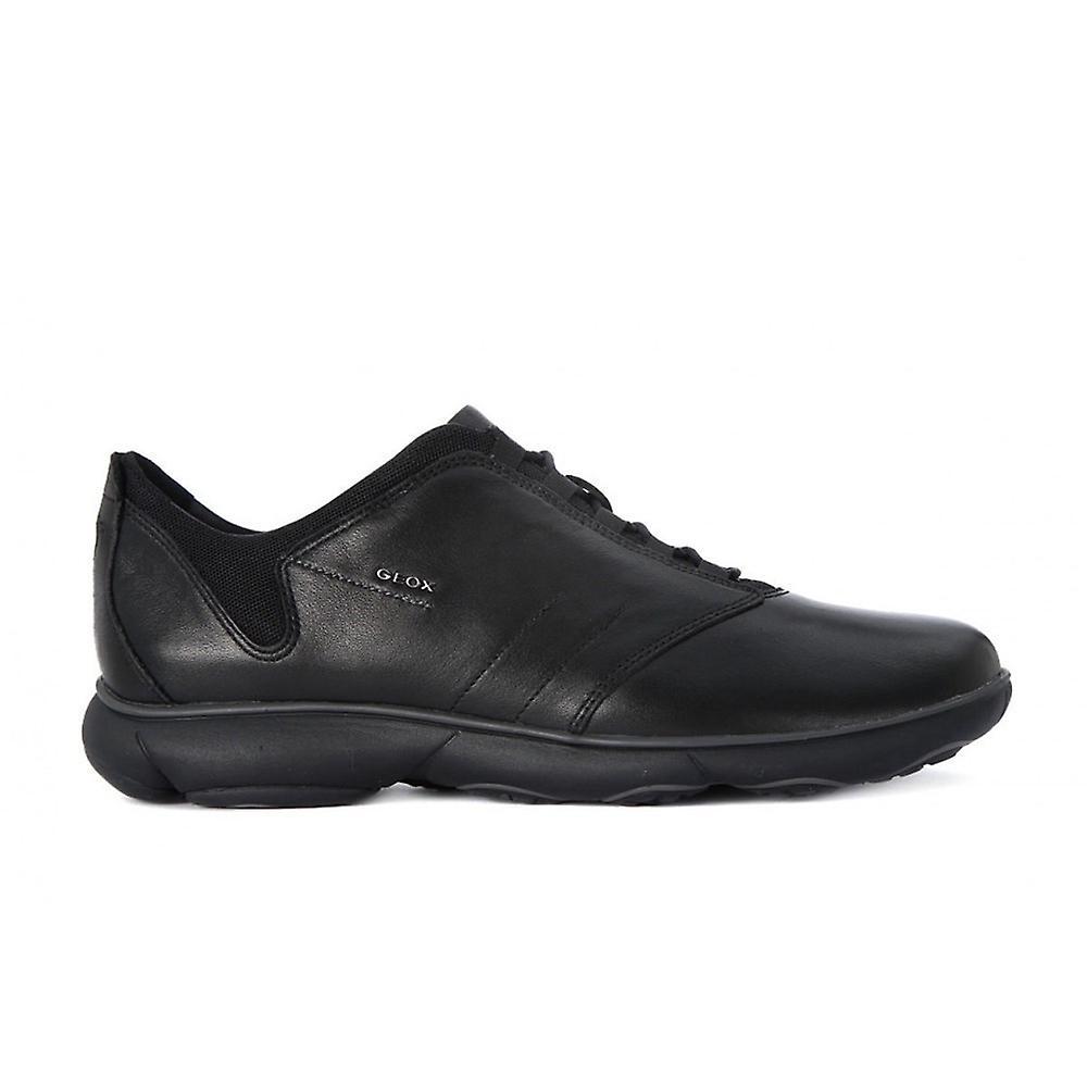 Geox Nebula Man U52D7A00046C9999 universal all year men shoes