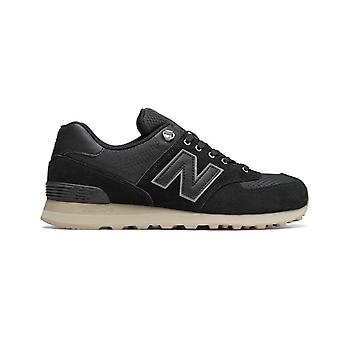 New Balance 574 ML574PKP universal all year men shoes