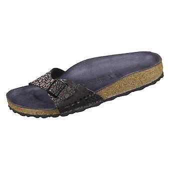 Birkenstock Madrid 1008804 universal  women shoes
