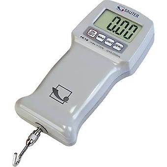 Sauter Digital Force Gauge