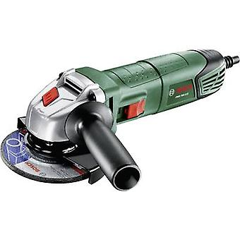 Angle grinder 115 mm 705 W Bosch