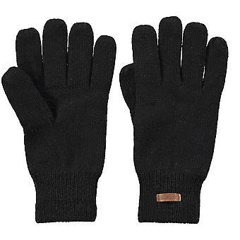 Barts Herren Haakon Glove