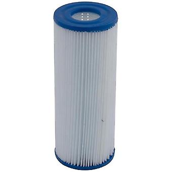Filbur FC-3756 9 Sq. Ft. Filter Cartridge