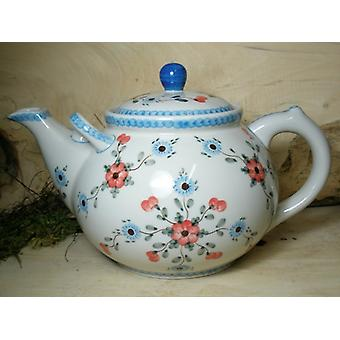 Teapot, 3000 ml, tradition 53, BSN 00001