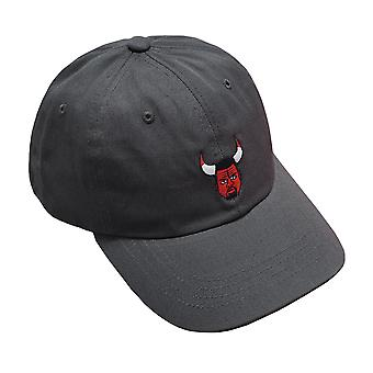 Turn up dad Cap angry