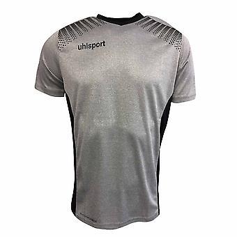 Uhlsport Goalkeeper Shirt (Grey)