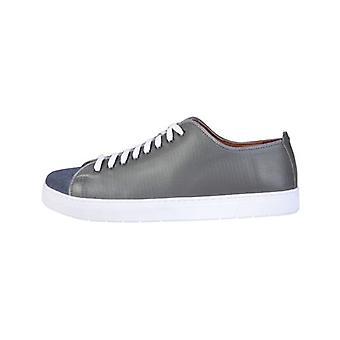 Pierre Cardin schoenen comfort Pierre Cardin - Edgard