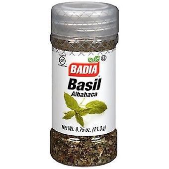 Badia Basil Seasoning