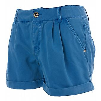 Tilee moda Mini Shorts