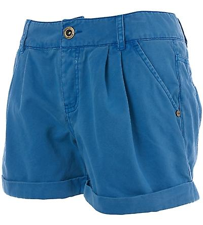 Tilee Mini Fashion Shorts
