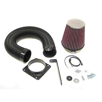 K&N 57-0145 57i High Performance International Intake Kit
