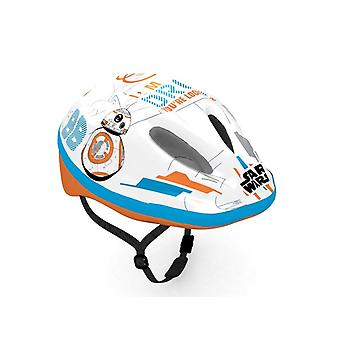 Star Wars Bike Helmet