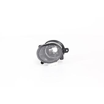 Left Fog Lamp for Volvo S40 II 2007-2018
