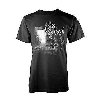 Opeth Damnation T-Shirt