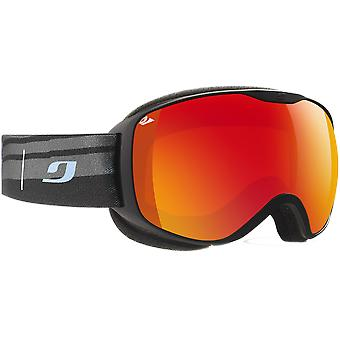 Julbo Pioneer black Wave Orange