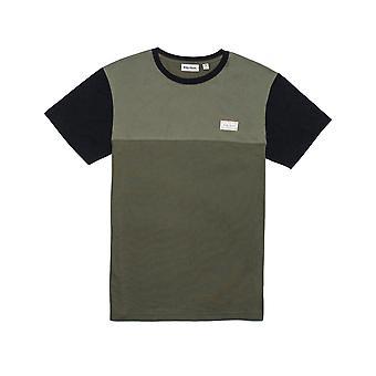 Rhythm Commune Short Sleeve T-Shirt
