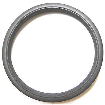 Fel-Pro 60751 Air Cleaner Mounting Gasket