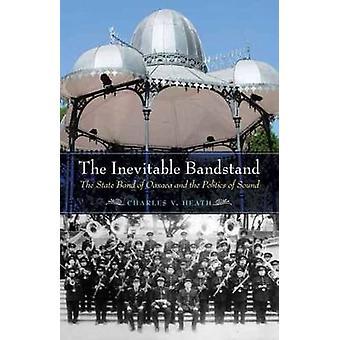 Bandstand nieuniknione - zespół stanu Oaxaca i o polityce