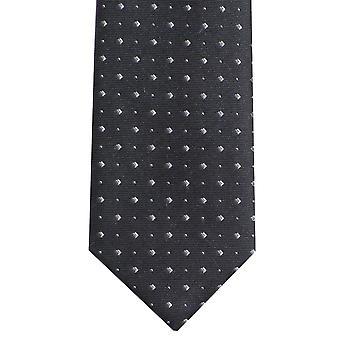 Olymp Necktie 1703 68 Black