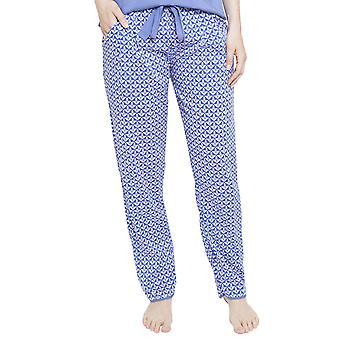 ... Night Gown Loungewear Nightdress 59   · Cyberjammies 4107 Women s Isla  Blue Tile Pyjama Pant 43f566041