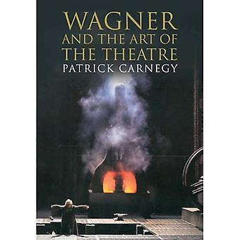 Wagner i sztuki teatralne
