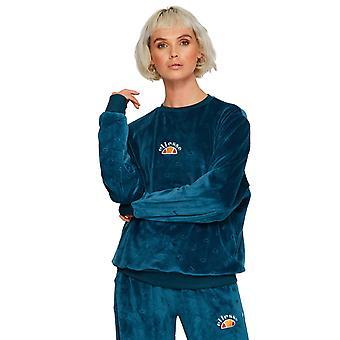 Ellesse women's sweatshirt Basilo