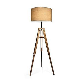 Ideal Lux - Klimt lámpara de pie IDL137827