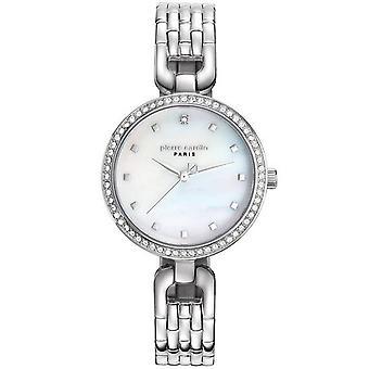 Pierre Cardin Uhr PC108172F04 Muette