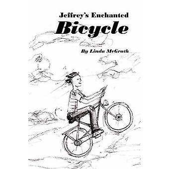 Jeffreys Enchanted Bicycle by McGrath & Linda