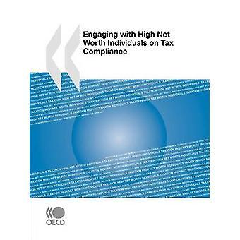 Zusammenarbeit mit vermögenden Privatkunden auf Einhaltung der Steuervorschriften durch OECD Publishing