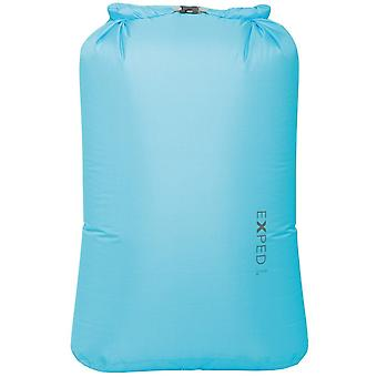 Recibimos doble-Drybag brillante XXL