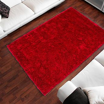 Rugs -Cyprus - Red