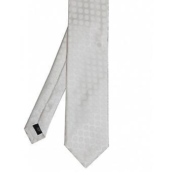Hemley Self Spot Tie