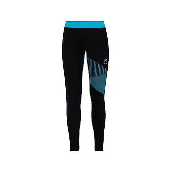 La Sportiva radiale Pant heren winter Trail Running broek/broek zwart