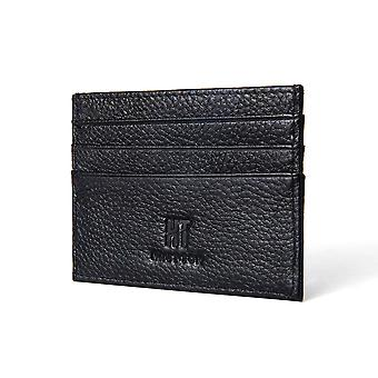 Hautton Thin 6 Credit Card Holder