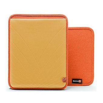 Booq Boa Skin XS for iPad 2/3/4