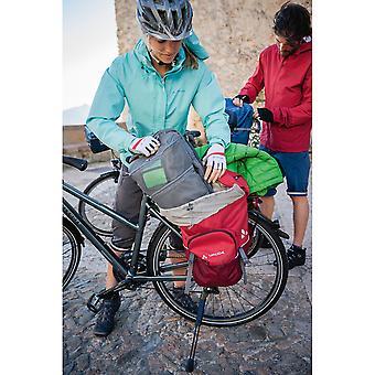 Vaude Road Master Back Rear Bike Panniers
