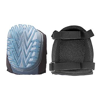Portwest ultimate gel knee pad kp40