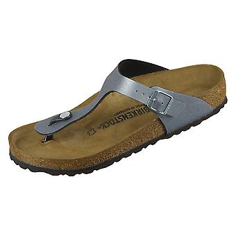 Birkenstock Gizeh 1014288   women shoes