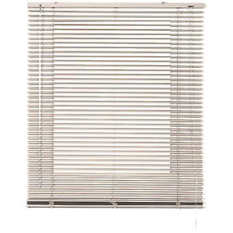 Storplanet Venetian blind in aluminum stone (Accessories for windows , Blinds)