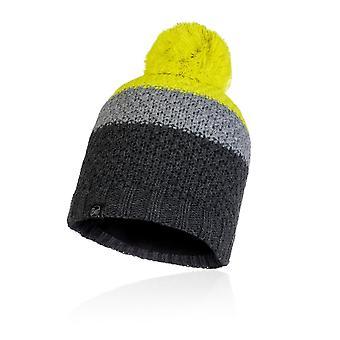 Chapeau polaire tricoté Buff - AW19